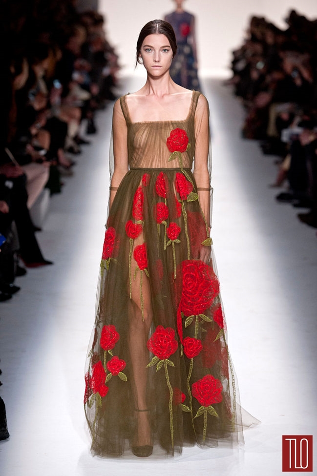 Valentino-Fall-2014-Collection-Tom-Lorenzo-Site-TLO (30)