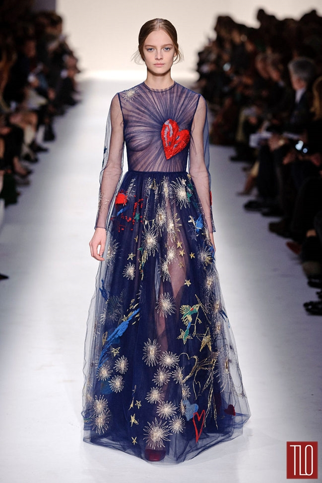Valentino-Fall-2014-Collection-Tom-Lorenzo-Site-TLO (31)