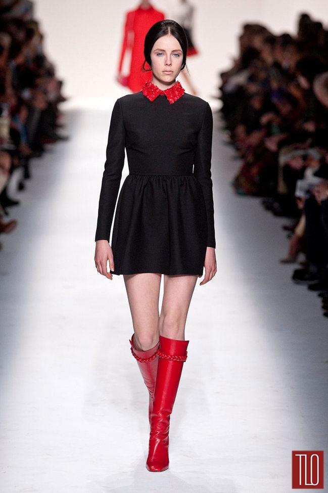 Valentino-Fall-2014-Collection-Tom-Lorenzo-Site-TLO (5)