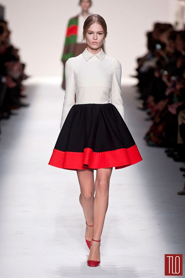 Valentino-Fall-2014-Collection-Tom-Lorenzo-Site-TLO (6)