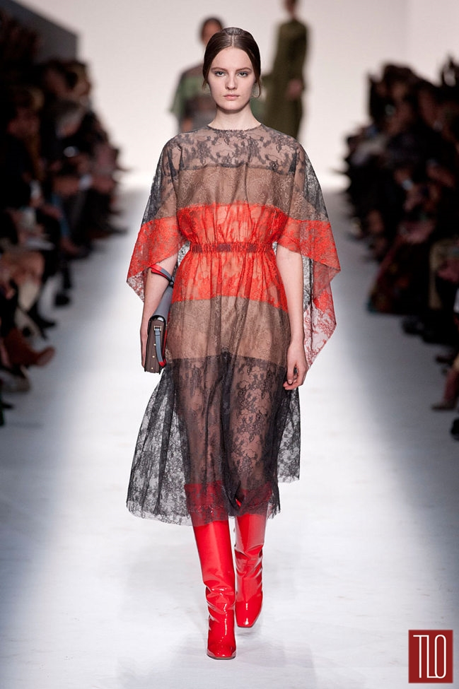 Valentino-Fall-2014-Collection-Tom-Lorenzo-Site-TLO (8)
