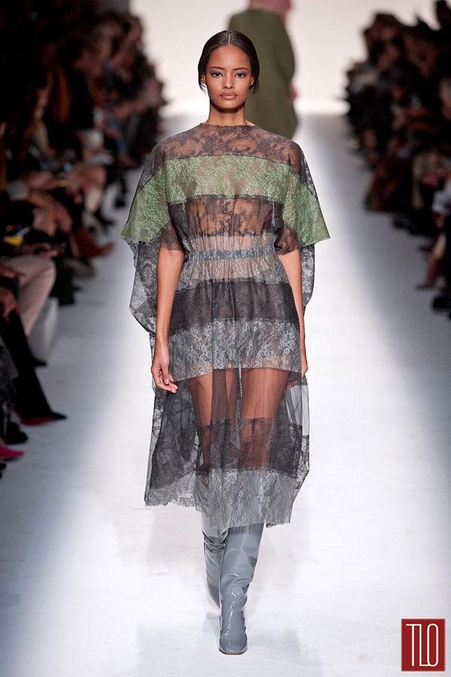 Valentino-Fall-2014-Collection-Tom-Lorenzo-Site-TLO (9)