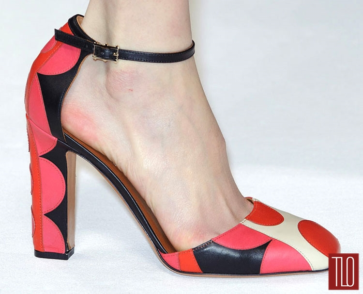Valentino-Fall-2014-Shoes-Accessories-Tom-Lorenzo-Site-TLO (1)