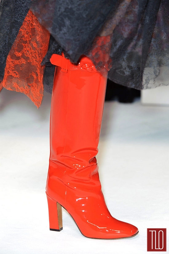 Valentino-Fall-2014-Shoes-Accessories-Tom-Lorenzo-Site-TLO (10)