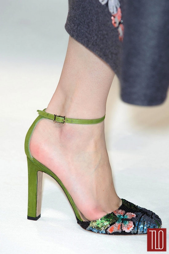 Valentino-Fall-2014-Shoes-Accessories-Tom-Lorenzo-Site-TLO (11)