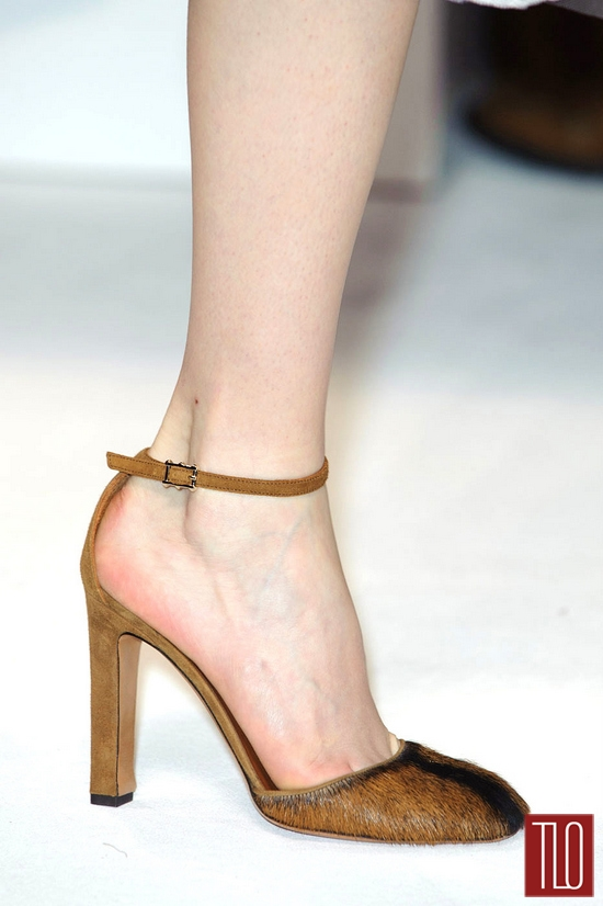 Valentino-Fall-2014-Shoes-Accessories-Tom-Lorenzo-Site-TLO (12)