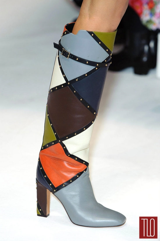 Valentino-Fall-2014-Shoes-Accessories-Tom-Lorenzo-Site-TLO (3)