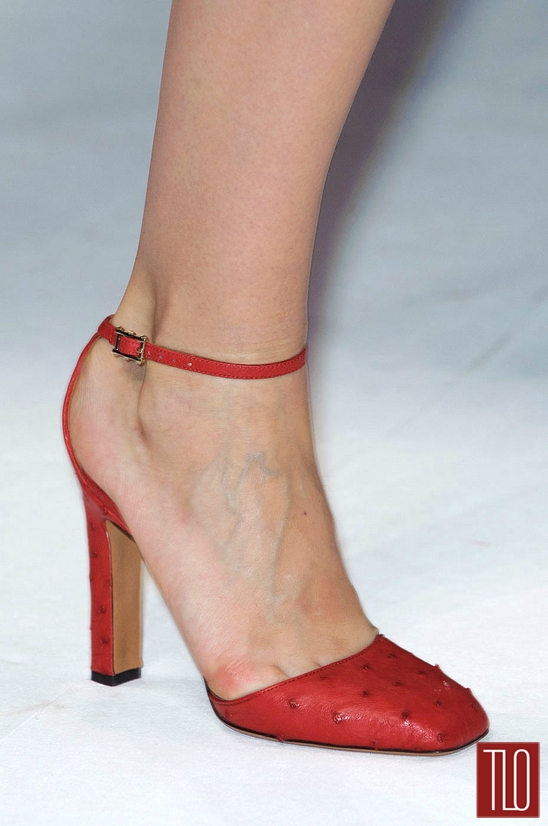 Valentino-Fall-2014-Shoes-Accessories-Tom-Lorenzo-Site-TLO (4)