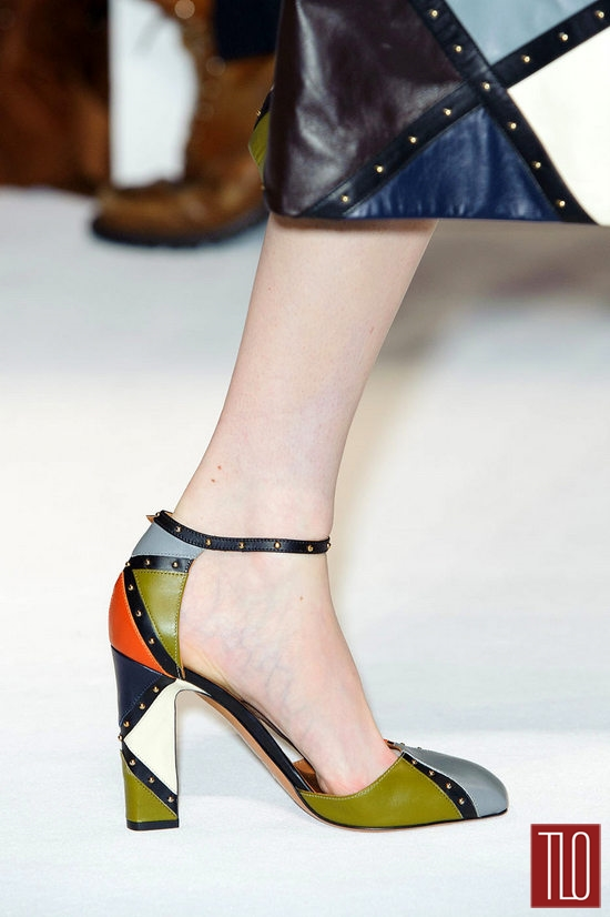 Valentino-Fall-2014-Shoes-Accessories-Tom-Lorenzo-Site-TLO (5)