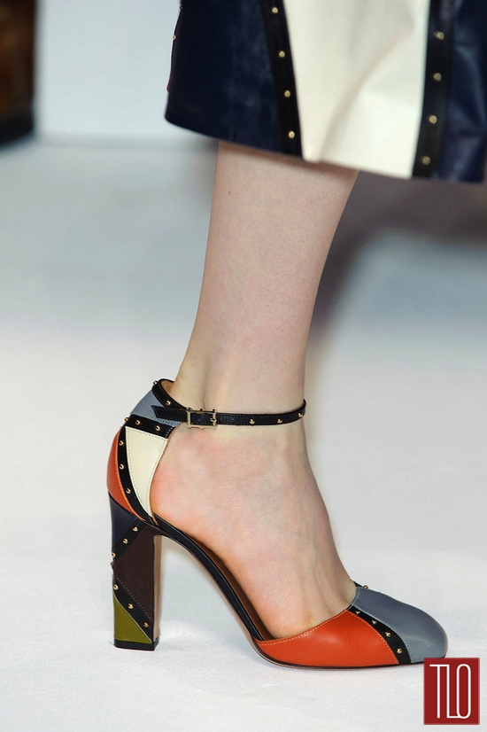 Valentino-Fall-2014-Shoes-Accessories-Tom-Lorenzo-Site-TLO (6)