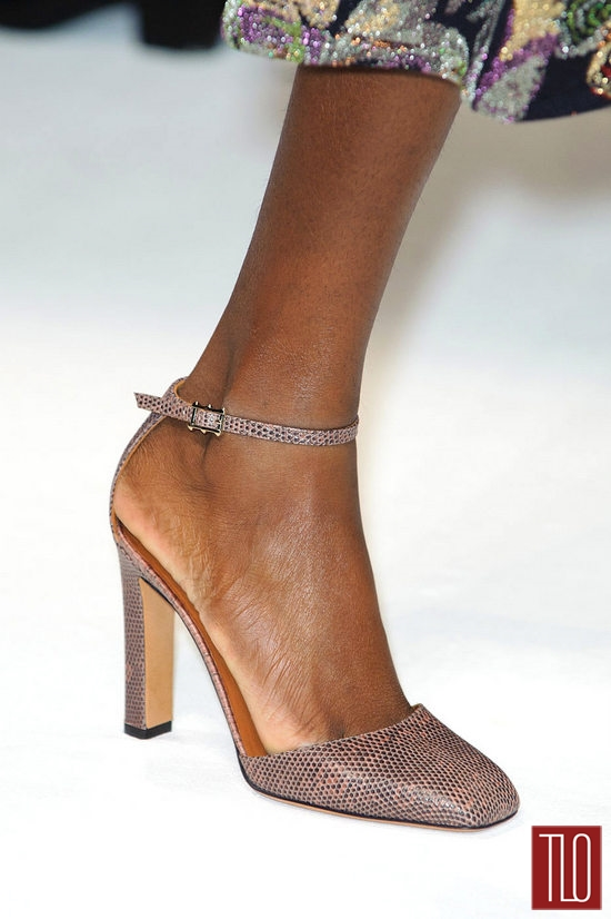 Valentino-Fall-2014-Shoes-Accessories-Tom-Lorenzo-Site-TLO (8)