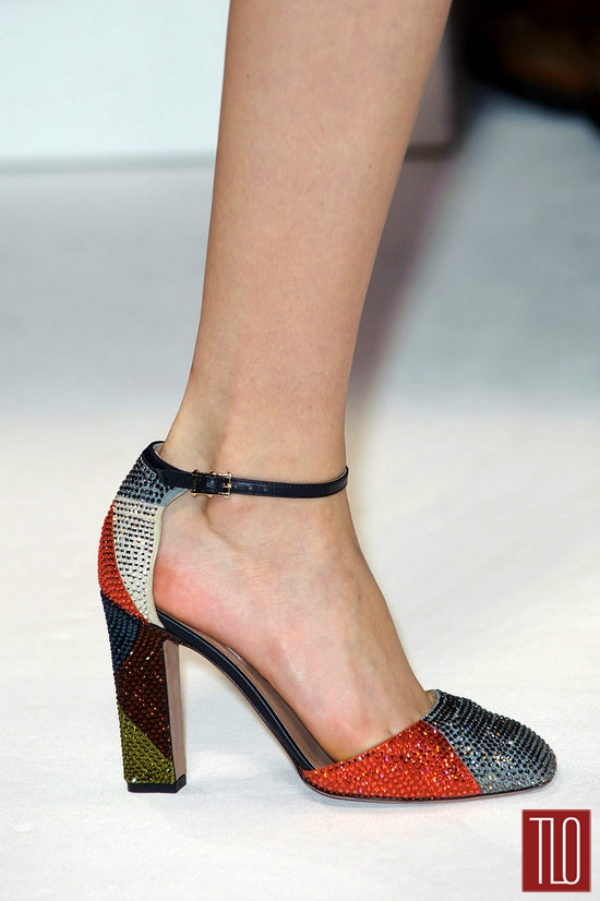 Valentino-Fall-2014-Shoes-Accessories-Tom-Lorenzo-Site-TLO (9)