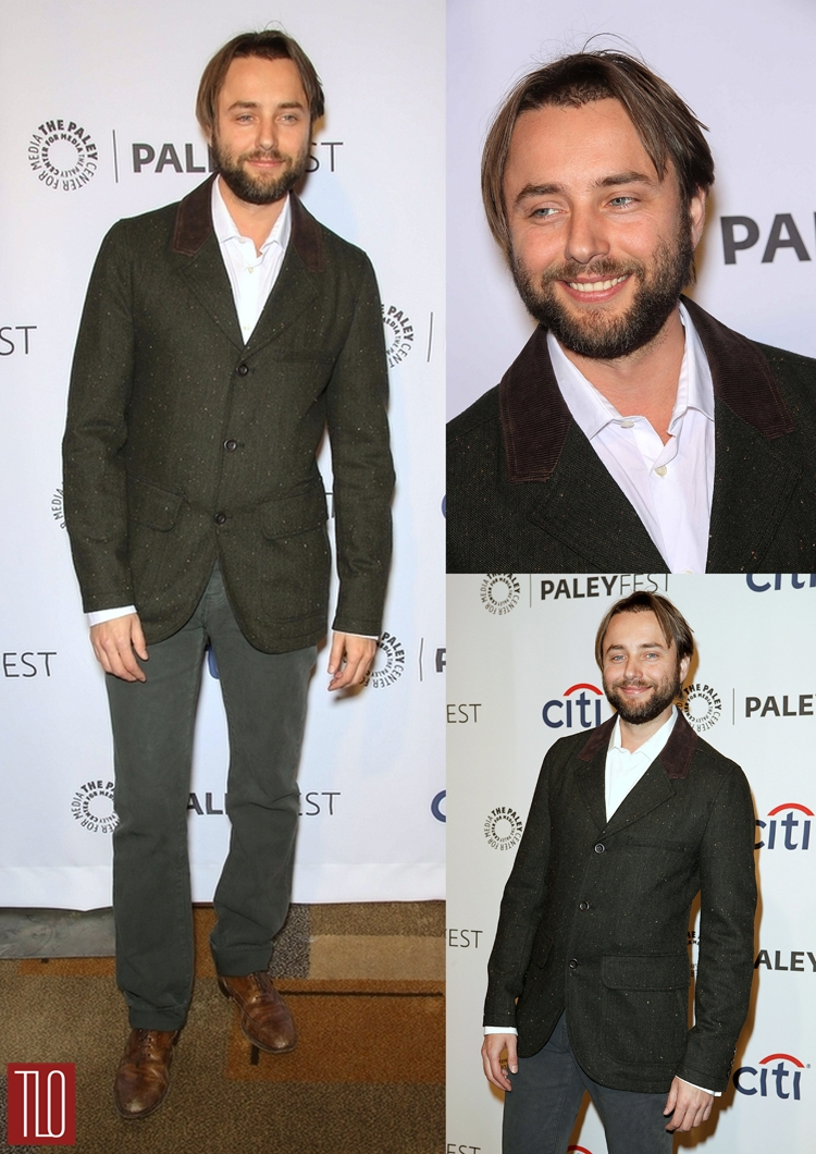 Vincent-Kartheiser -2014-PaleyFest-Mad-Men-Panel-Tom-Lorenzo-Site-TLO (0)