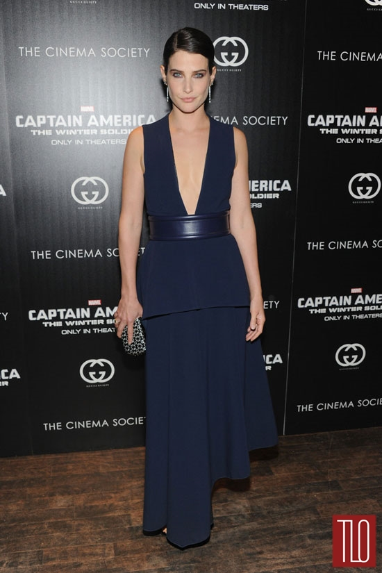 Cobie-Smulders-Monique-Lhuillier-Sportmax-Style-Double-Shot-Tom-Lorenzo-Site-TLO (5)