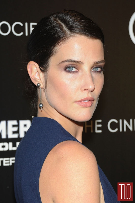 Cobie-Smulders-Monique-Lhuillier-Sportmax-Style-Double-Shot-Tom-Lorenzo-Site-TLO (7)