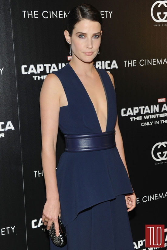 Cobie-Smulders-Monique-Lhuillier-Sportmax-Style-Double-Shot-Tom-Lorenzo-Site-TLO (8)