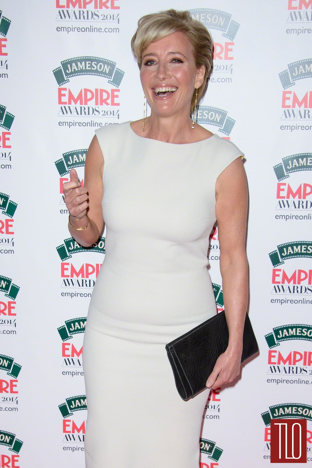 Emma-Thompson-Jameson-Empire-Awards-2014-Maria-Grachvogel-Tom-Lorenzo-Site-TLO (1)