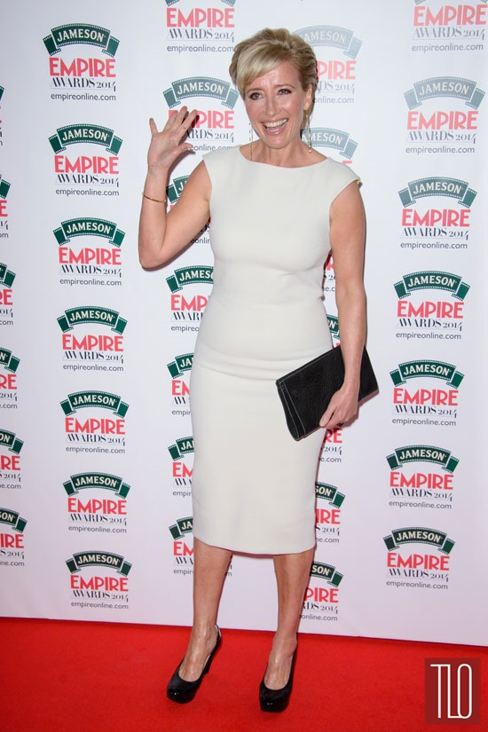 Emma-Thompson-Jameson-Empire-Awards-2014-Maria-Grachvogel-Tom-Lorenzo-Site-TLO (2)