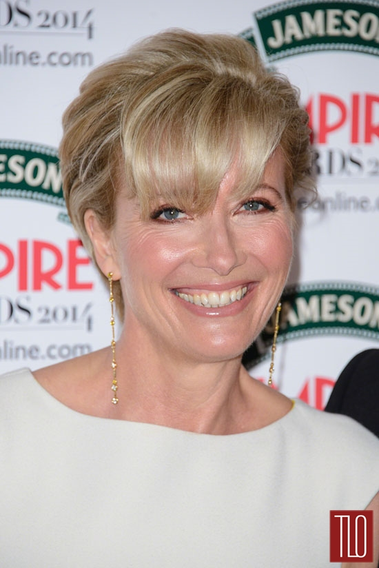 Emma-Thompson-Jameson-Empire-Awards-2014-Maria-Grachvogel-Tom-Lorenzo-Site-TLO (4)