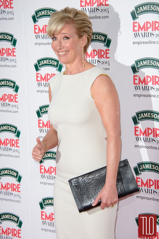 Emma-Thompson-Jameson-Empire-Awards-2014-Maria-Grachvogel-Tom-Lorenzo-Site-TLO (5)