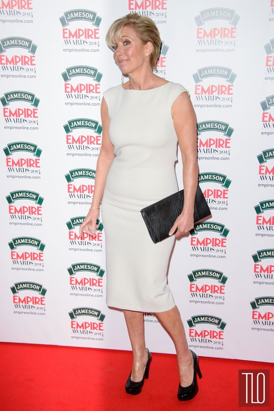 Emma-Thompson-Jameson-Empire-Awards-2014-Maria-Grachvogel-Tom-Lorenzo-Site-TLO (6)