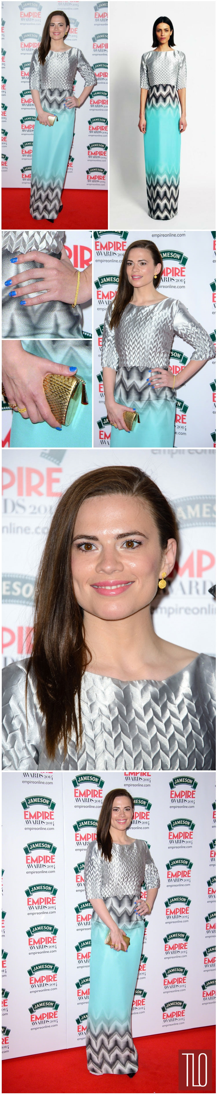 Hayley-Atwell-Georgia-Hardinge-2014-Jameson-Empire-Awards-Tom-Lorenzo-Site-TLO