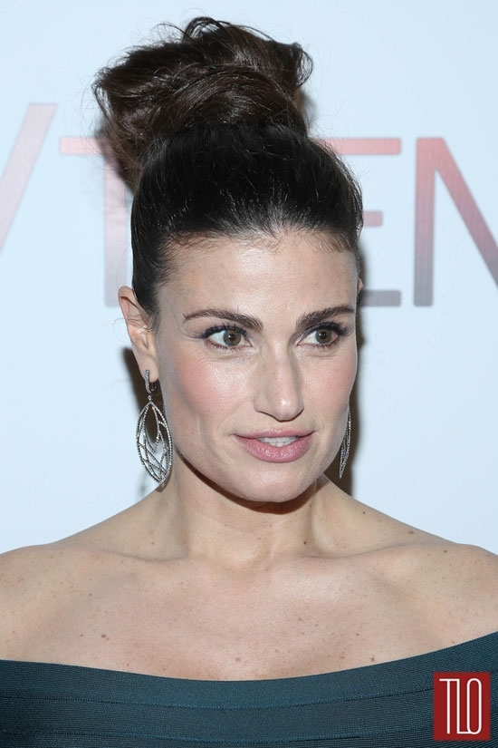 Idina_Menzel-Herve-Leger-If-Then-Tom-Lorenzo-Site-TLO (2)