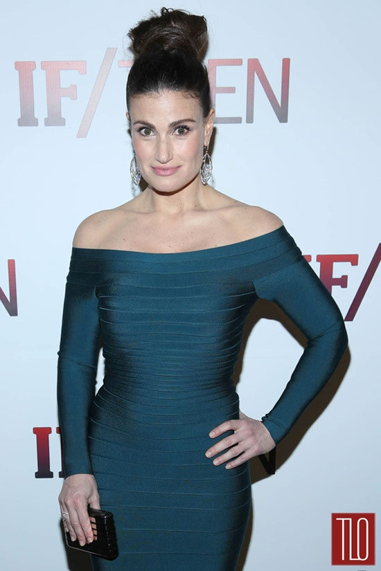 Idina_Menzel-Herve-Leger-If-Then-Tom-Lorenzo-Site-TLO (3)