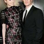 Karen-Gillan-Matt-Smith-Oculus-Marc-Jacobs-Tom-Lorenzo-Site-TLO (6)