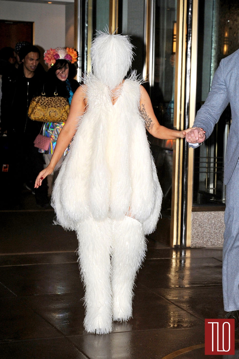 Lady-Gaga-GOTS-WFO-NYC-Tom-Lorenzo-Site-TLO (1)