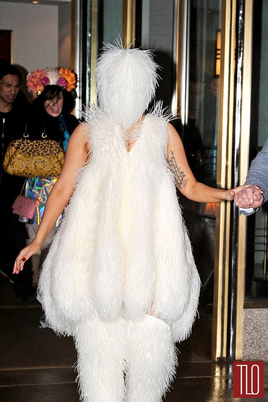 Lady-Gaga-GOTS-WFO-NYC-Tom-Lorenzo-Site-TLO (2)