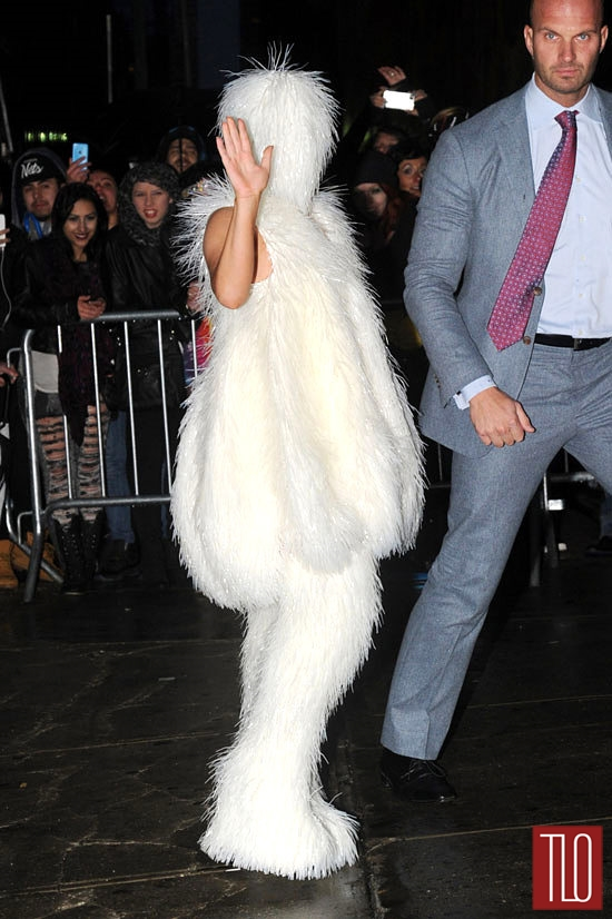 Lady-Gaga-GOTS-WFO-NYC-Tom-Lorenzo-Site-TLO (3)