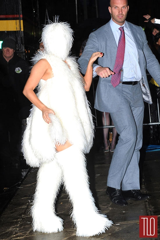 Lady-Gaga-GOTS-WFO-NYC-Tom-Lorenzo-Site-TLO (5)