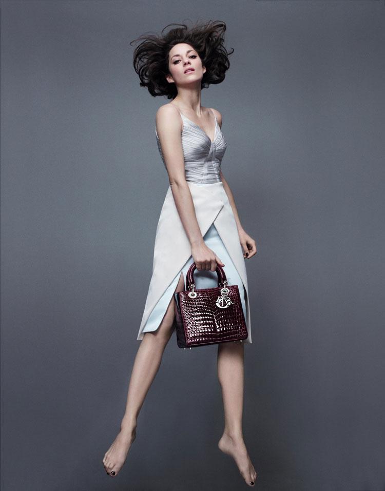 Marion-Cotillard-Lady-Dior-Pre-Fall-2014-Campaign-Tom-Lorenzo-Site-TLO (2)
