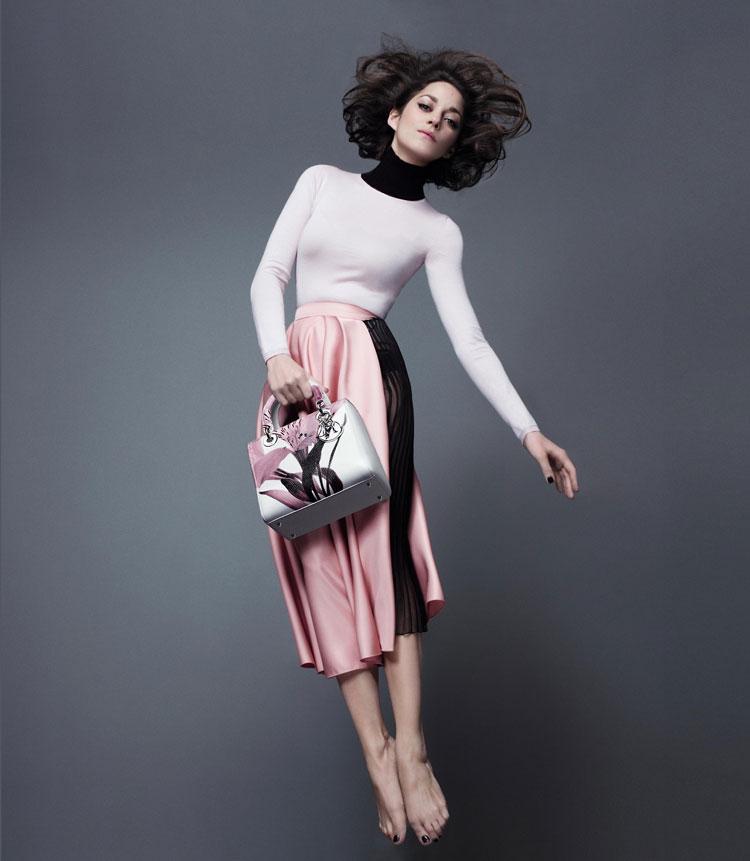 Marion-Cotillard-Lady-Dior-Pre-Fall-2014-Campaign-Tom-Lorenzo-Site-TLO (3)