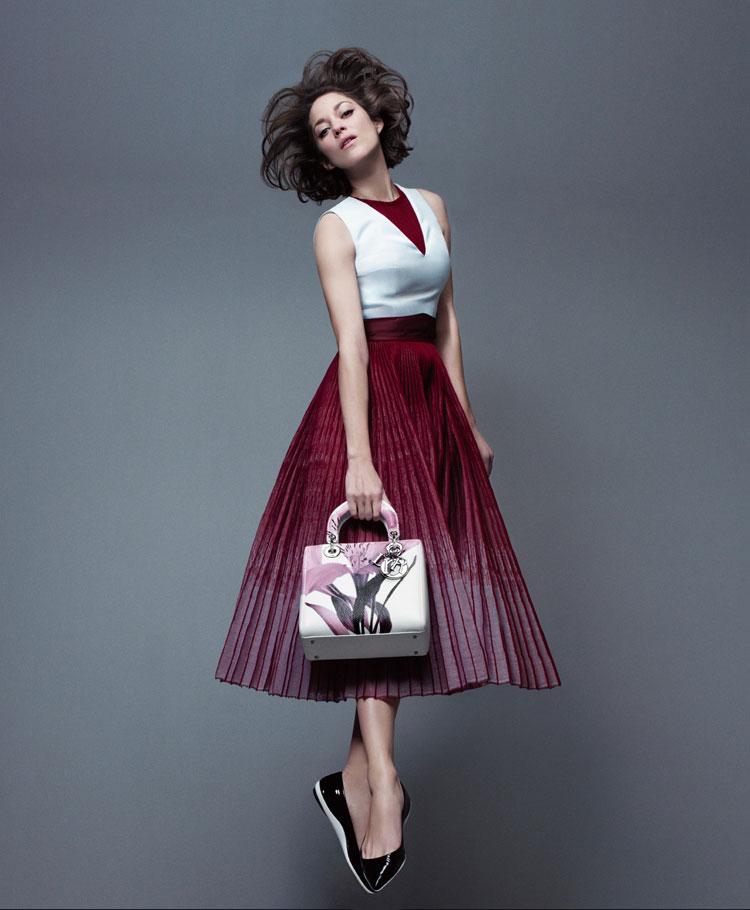 Marion-Cotillard-Lady-Dior-Pre-Fall-2014-Campaign-Tom-Lorenzo-Site-TLO (4)