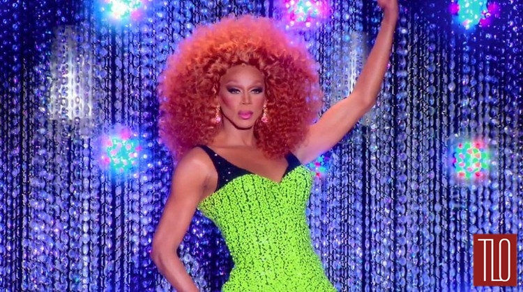 RuPaul-Drag-Race-Season-6-Episode-6-Tom-Lorenzo-Site-TLO (1)