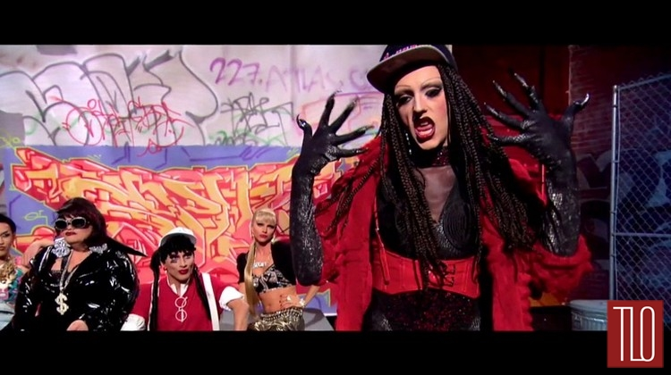 RuPaul-Drag-Race-Season-6-Episode-6-Tom-Lorenzo-Site-TLO (10)