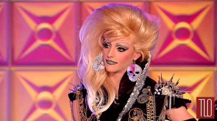 RuPaul-Drag-Race-Season-6-Episode-6-Tom-Lorenzo-Site-TLO (11)