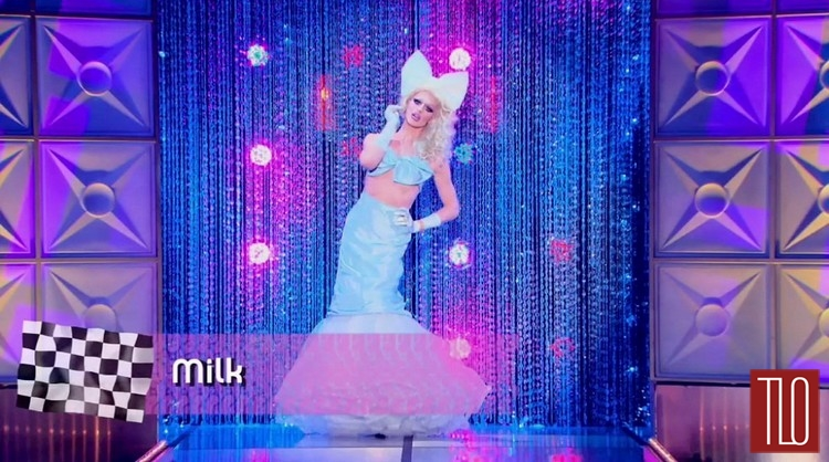 RuPaul-Drag-Race-Season-6-Episode-6-Tom-Lorenzo-Site-TLO (12)