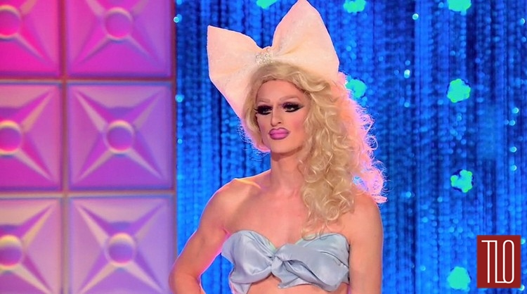 RuPaul-Drag-Race-Season-6-Episode-6-Tom-Lorenzo-Site-TLO (14)