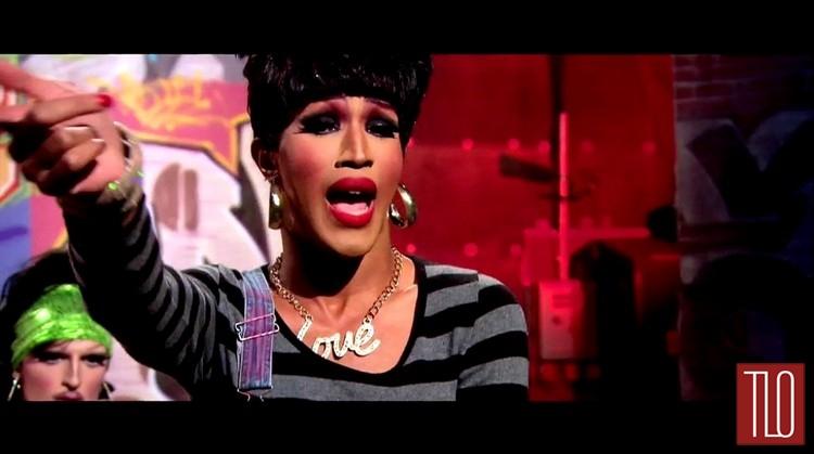 RuPaul-Drag-Race-Season-6-Episode-6-Tom-Lorenzo-Site-TLO (19)