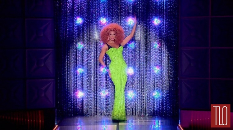 RuPaul-Drag-Race-Season-6-Episode-6-Tom-Lorenzo-Site-TLO (2)