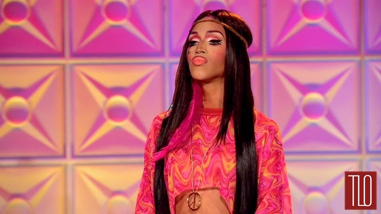 RuPaul-Drag-Race-Season-6-Episode-6-Tom-Lorenzo-Site-TLO (20)