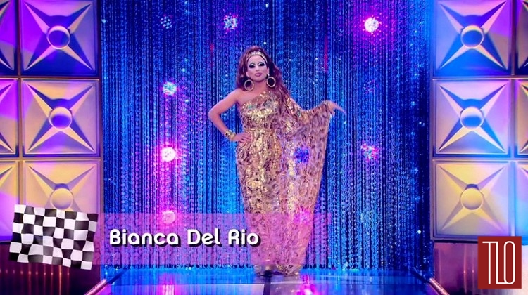 RuPaul-Drag-Race-Season-6-Episode-6-Tom-Lorenzo-Site-TLO (21)