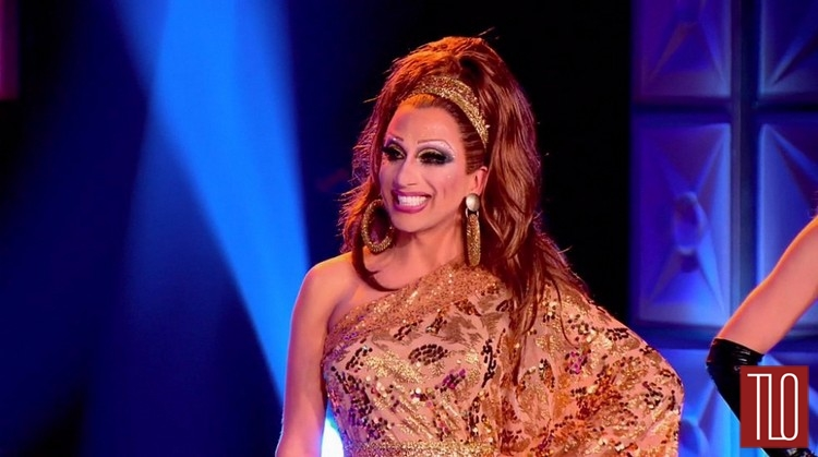 RuPaul-Drag-Race-Season-6-Episode-6-Tom-Lorenzo-Site-TLO (23)