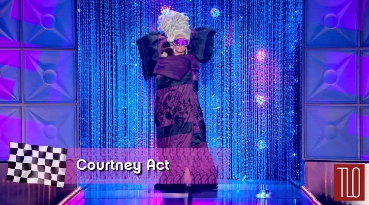 RuPaul-Drag-Race-Season-6-Episode-6-Tom-Lorenzo-Site-TLO (24)