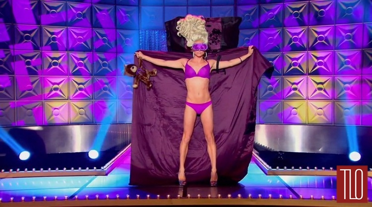 RuPaul-Drag-Race-Season-6-Episode-6-Tom-Lorenzo-Site-TLO (25)