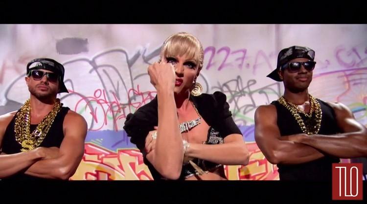 RuPaul-Drag-Race-Season-6-Episode-6-Tom-Lorenzo-Site-TLO (26)