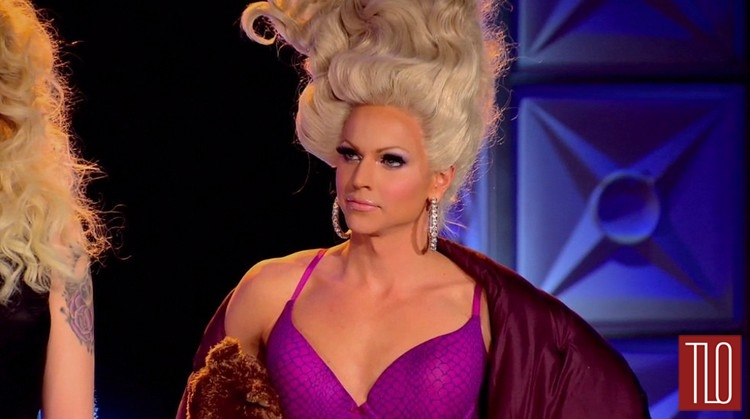 RuPaul-Drag-Race-Season-6-Episode-6-Tom-Lorenzo-Site-TLO (27)